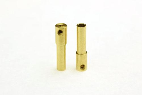 Image Bundle Sleeve For Storz® Models 11272CUI & 1277AU