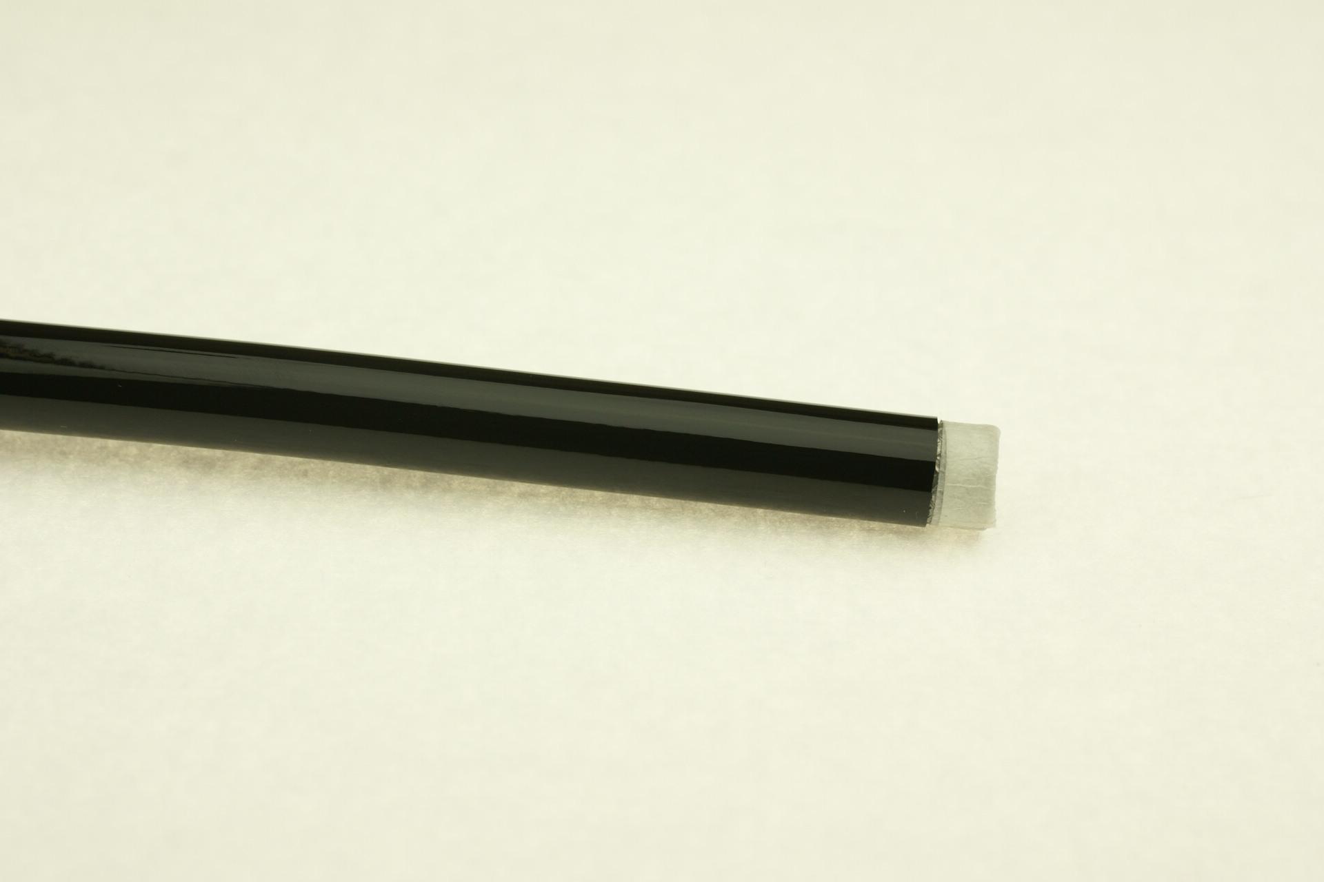 Light Guide Tube (Universal Cord) For Pentax® Bronchoscopes (7.9 X 1725mm)