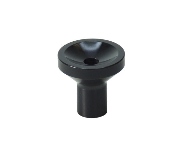 Eyepiece For Wolf® Models 8935.431 & 8935.432