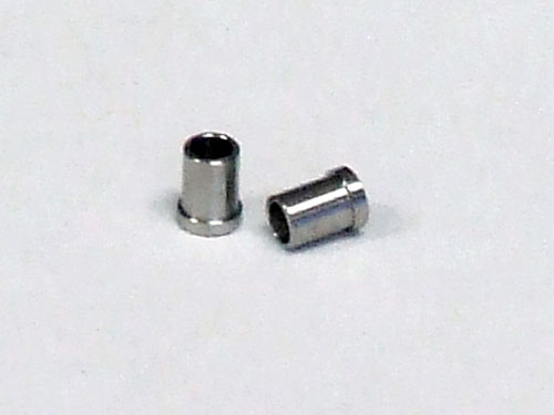 2.00mm Biopsy Channel Insert