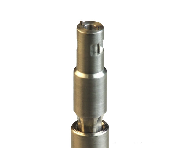 Hand Tool Fits Olympus For 140 Series Air-Water Separator Large Version