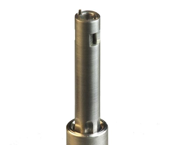 Hand Tool Fits Olympus For 10 - 130 Series Air-Water Separator