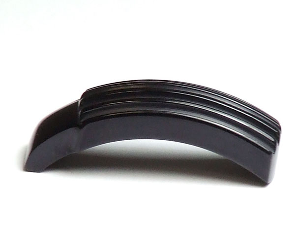 U/D Angulation Lever Cover For Olympus® Models BF-40, BF-1T40 and BF-1T160