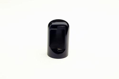 Distal Head Cap Fits Pentax Models ED-3430TK And ED-3490TK